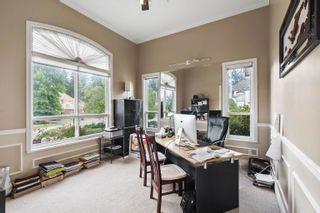 Photo 17: 5748 123 Street in Surrey: Panorama Ridge House for sale : MLS®# R2616639