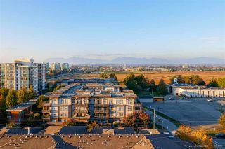 Photo 10: 1306 6233 KATSURA Street in Richmond: McLennan North Condo for sale : MLS®# R2507173