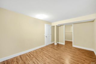 Photo 36: 399 N HYTHE Avenue in Burnaby: Capitol Hill BN House for sale (Burnaby North)  : MLS®# R2617868