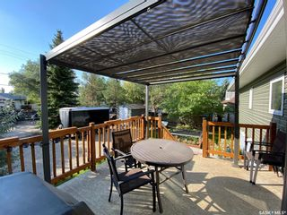 Photo 10: 424 Grey Street in Elbow: Residential for sale : MLS®# SK870477