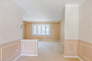 Photo 12: 1257 GLENORA Drive in London: North H Residential for sale (North)  : MLS®# 40173078