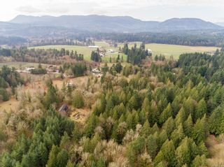 Photo 155: 1235 Merridale Rd in : ML Mill Bay House for sale (Malahat & Area)  : MLS®# 874858