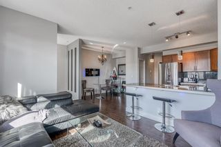 Photo 7: 6 140 ROCKYLEDGE View NW in Calgary: Rocky Ridge Row/Townhouse for sale : MLS®# A1079853