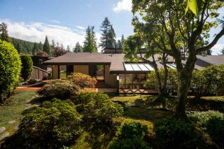 Photo 31: 3767 REGENT AVENUE in North Vancouver: Upper Lonsdale House for sale : MLS®# R2457014