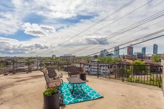 Photo 21: 102 333 2 Avenue NE in Calgary: Crescent Heights Apartment for sale : MLS®# A1110690