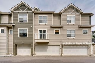 Photo 39: 56 Elgin Gardens SE in Calgary: McKenzie Towne Row/Townhouse for sale : MLS®# A1009834