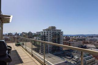 Photo 19: 1402 760 Johnson St in : Vi Downtown Condo for sale (Victoria)  : MLS®# 872079