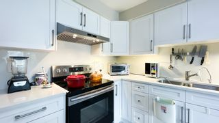 """Photo 1: 211 8300 BENNETT Road in Richmond: Brighouse South Condo for sale in """"MAPLE COURT II"""" : MLS®# R2617359"""