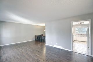 Photo 7: 136 Brabourne Road SW in Calgary: Braeside Detached for sale : MLS®# A1097410