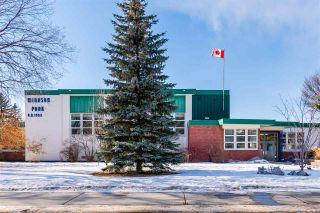 Photo 42: 11743 83 Avenue in Edmonton: Zone 15 House for sale : MLS®# E4230329