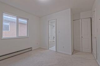 Photo 13: 5551 MCCOLL Crescent in Richmond: Hamilton RI House for sale : MLS®# R2341725