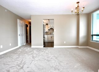 Photo 9: 901 33065 Mill Lake Road in Abbotsford: Central Abbotsford Condo for sale : MLS®# R2602893
