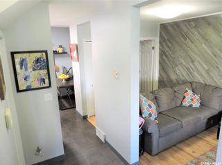 Photo 4: 1021 I Avenue South in Saskatoon: King George Residential for sale : MLS®# SK871341
