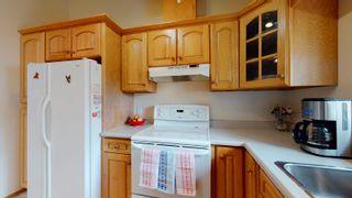 Photo 10: 118 LAKESIDE Place: Leduc House Half Duplex for sale : MLS®# E4255488
