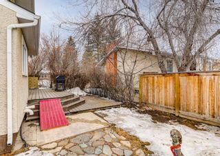 Photo 25: 5904 Lockinvar Road SW in Calgary: Lakeview Detached for sale : MLS®# A1076389