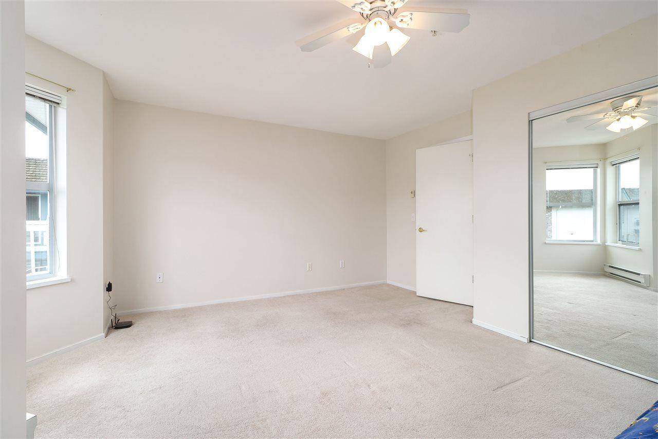 "Photo 13: Photos: 320 27358 32 Avenue in Langley: Aldergrove Langley Condo for sale in ""WillowCreek"" : MLS®# R2250735"