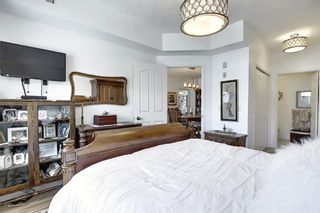 Photo 24: 218 838 19 Avenue SW in Calgary: Lower Mount Royal Apartment for sale : MLS®# A1070596
