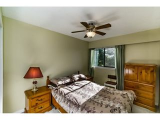 """Photo 9: 823 OLD LILLOOET Road in North Vancouver: Lynnmour Townhouse for sale in """"LYNNMOUR VILLAGE"""" : MLS®# R2111027"""
