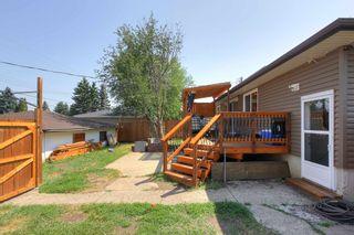 Photo 40: 43 COLLINGWOOD Avenue: Spruce Grove House for sale : MLS®# E4254210