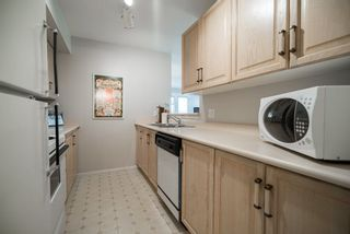 Photo 16: 104 3938 ALBERT STREET in Burnaby: Vancouver Heights Townhouse for sale (Burnaby North)  : MLS®# R2300525