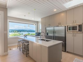 Photo 4: 1441 Madrona Dr in : PQ Nanoose House for sale (Parksville/Qualicum)  : MLS®# 856503