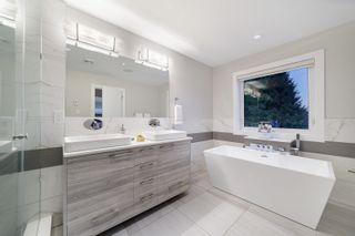 Photo 17: 517 GRANADA Crescent in North Vancouver: Upper Delbrook House for sale : MLS®# R2615057