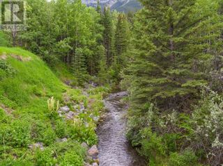 Photo 5: 107+109 Three Sisters Drive in Canmore: Vacant Land for sale : MLS®# A1056706