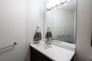 """Photo 12: 401 857 W 15TH Street in North Vancouver: Mosquito Creek Condo for sale in """"The Vue"""" : MLS®# R2534938"""