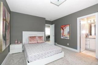Photo 29: 3 3466 KESWICK Boulevard in Edmonton: Zone 56 Condo for sale : MLS®# E4241725