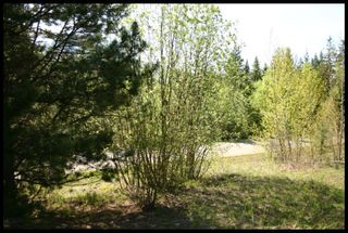 Photo 42: 21 6500 Southwest 15 Avenue in Salmon Arm: Panorama Ranch Vacant Land for sale : MLS®# 10230290