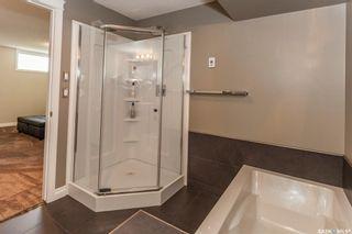Photo 22: 1011 Stensrud Road in Saskatoon: Willowgrove Residential for sale : MLS®# SK798569