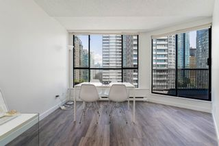 Photo 13: 708 1270 ROBSON Street in Vancouver: West End VW Condo for sale (Vancouver West)  : MLS®# R2605299