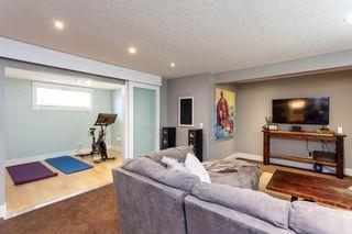 Photo 25: 544 Cougar Ridge Drive SW in Calgary: Cougar Ridge Detached for sale : MLS®# A1087689