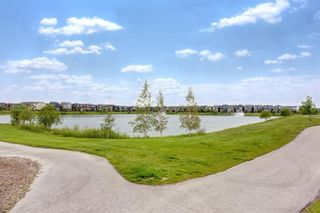 Photo 44: 1694 LEGACY Circle SE in Calgary: Legacy Detached for sale : MLS®# A1100328