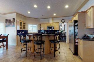 Photo 14: 417 OZERNA Road in Edmonton: Zone 28 House for sale : MLS®# E4214159