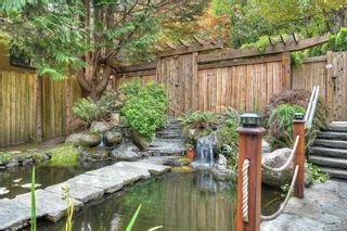 Photo 6: 6460 East Sooke Rd in : Sk East Sooke House for sale (Sooke)  : MLS®# 857442