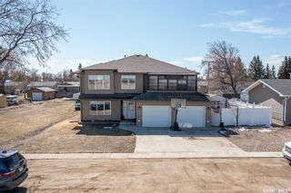 Photo 40: 311 3rd Street North in Wakaw: Residential for sale : MLS®# SK847388