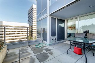 Photo 14: 1203 5665 BOUNDARY Road in Vancouver: Collingwood VE Condo for sale (Vancouver East)  : MLS®# R2413367