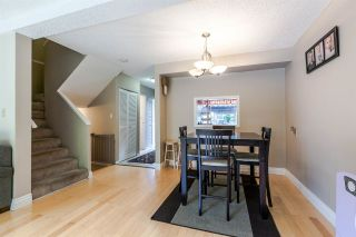 """Photo 7: 3011 CARINA Place in Burnaby: Simon Fraser Hills Townhouse for sale in """"SIMON FRASER HILLS"""" (Burnaby North)  : MLS®# R2174314"""