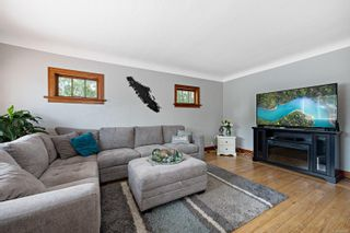 Photo 11: 2646 Willemar Ave in : CV Courtenay City House for sale (Comox Valley)  : MLS®# 883035
