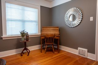 Photo 16: 3658 W 26TH Avenue in Vancouver: Dunbar House for sale (Vancouver West)  : MLS®# R2623135