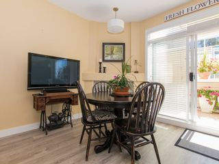 Photo 14: 1165 VIDAL STREET in South Surrey White Rock: White Rock Home for sale ()  : MLS®# R2101802