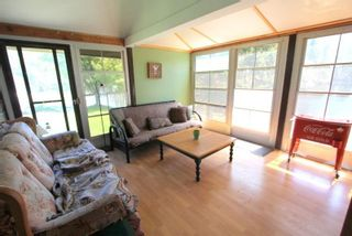 Photo 14: 221 Shuttleworth Road in Kawartha Lakes: Rural Somerville House (Bungalow) for sale : MLS®# X4766437