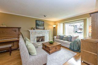 Photo 46: 10111 LAWSON DRIVE in Richmond: Steveston North House for sale : MLS®# R2042320