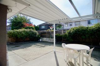 Photo 14: 10400 HALL Avenue in Richmond: West Cambie House for sale : MLS®# R2336496