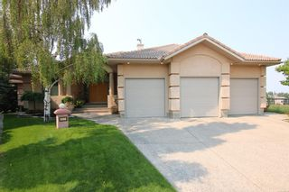 Photo 3: 137 Hamptons Square NW in Calgary: Hamptons Detached for sale : MLS®# A1132740