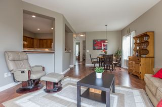 "Photo 8: 36231 S AUGUSTON Parkway in Abbotsford: Abbotsford East House for sale in ""Auguston"" : MLS®# R2059719"