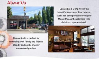 Photo 8:  in Vancouver: Mount Pleasant VE Business for sale (Vancouver East)  : MLS®# C8038219