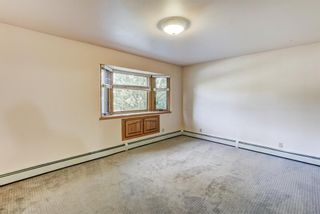 Photo 18: 4 Commerce Street NW in Calgary: Cambrian Heights Detached for sale : MLS®# A1127104