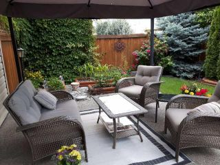 Photo 28: 360 COUGAR ROAD in Kamloops: Campbell Creek/Deloro House for sale : MLS®# 154485